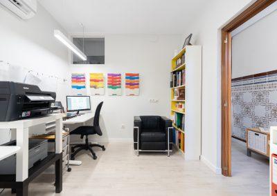 Estudio Arquitectura Esther Vidal-4