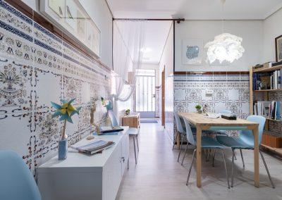 Estudio Arquitectura Esther Vidal-8