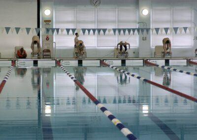 esvibar arquitetes arquitectos proyectos económico piscina castellon salina depuradora